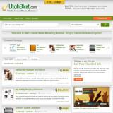 utahblast.com