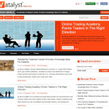 vatalyst.com