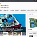 pic-microcontroller.com