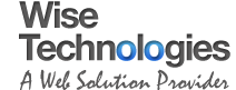 Wise Technolgoies Logo